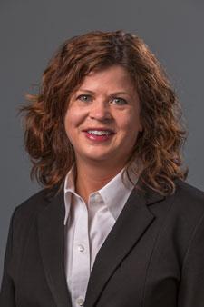 Lisa Markert