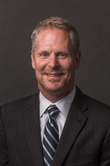 Randy Jenson