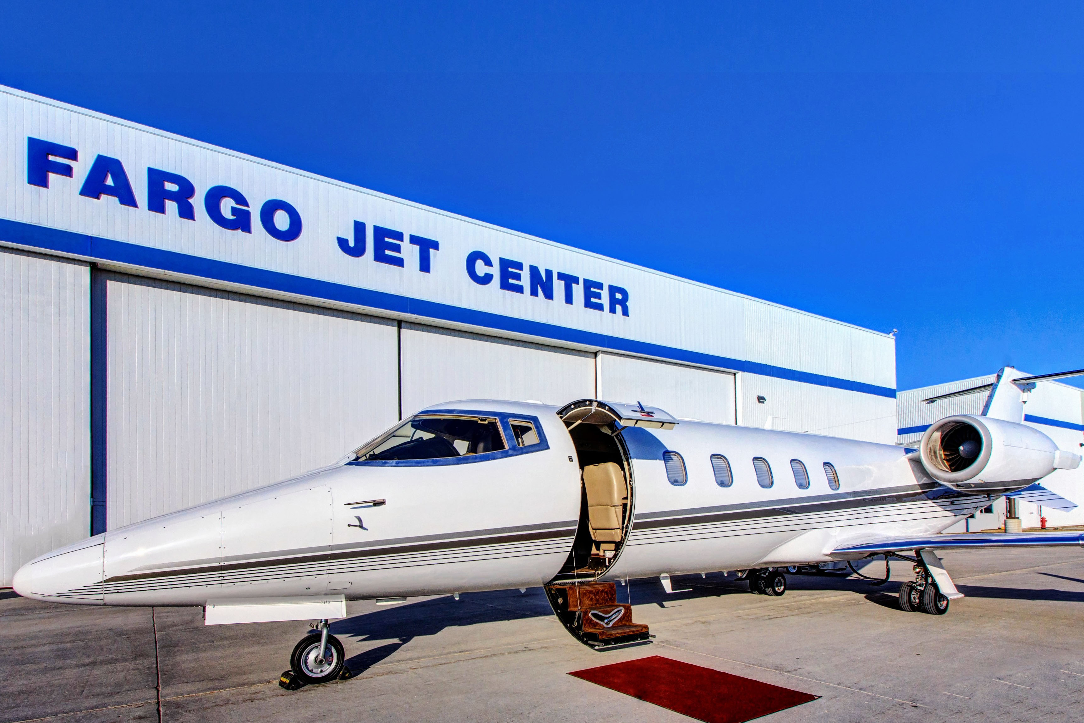 lear-60-charter-fargo-jet-center