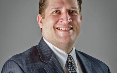 Nathan Ballard Joins Premier Jet Center as Director of Maintenance