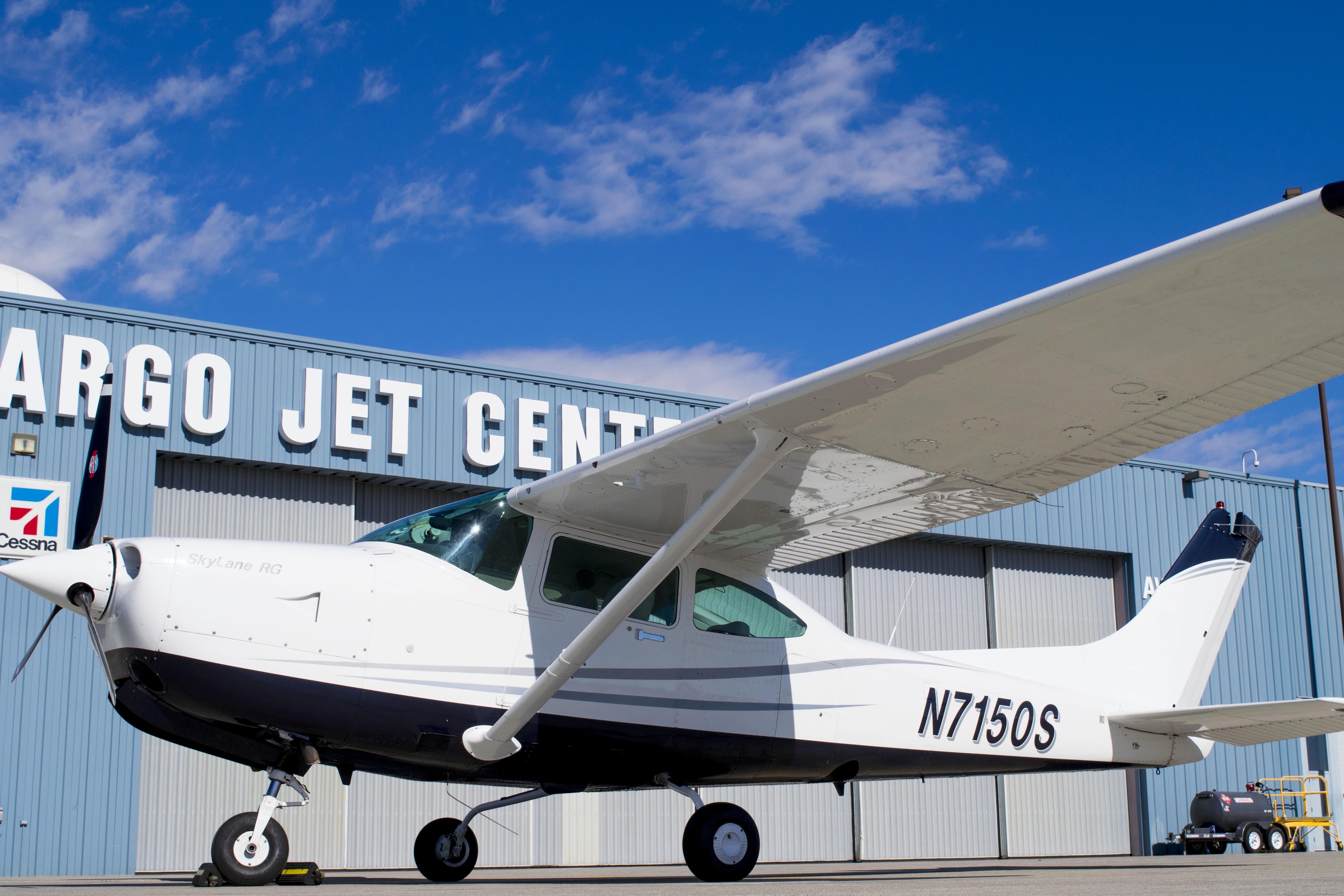 c182-fargo-jet-center