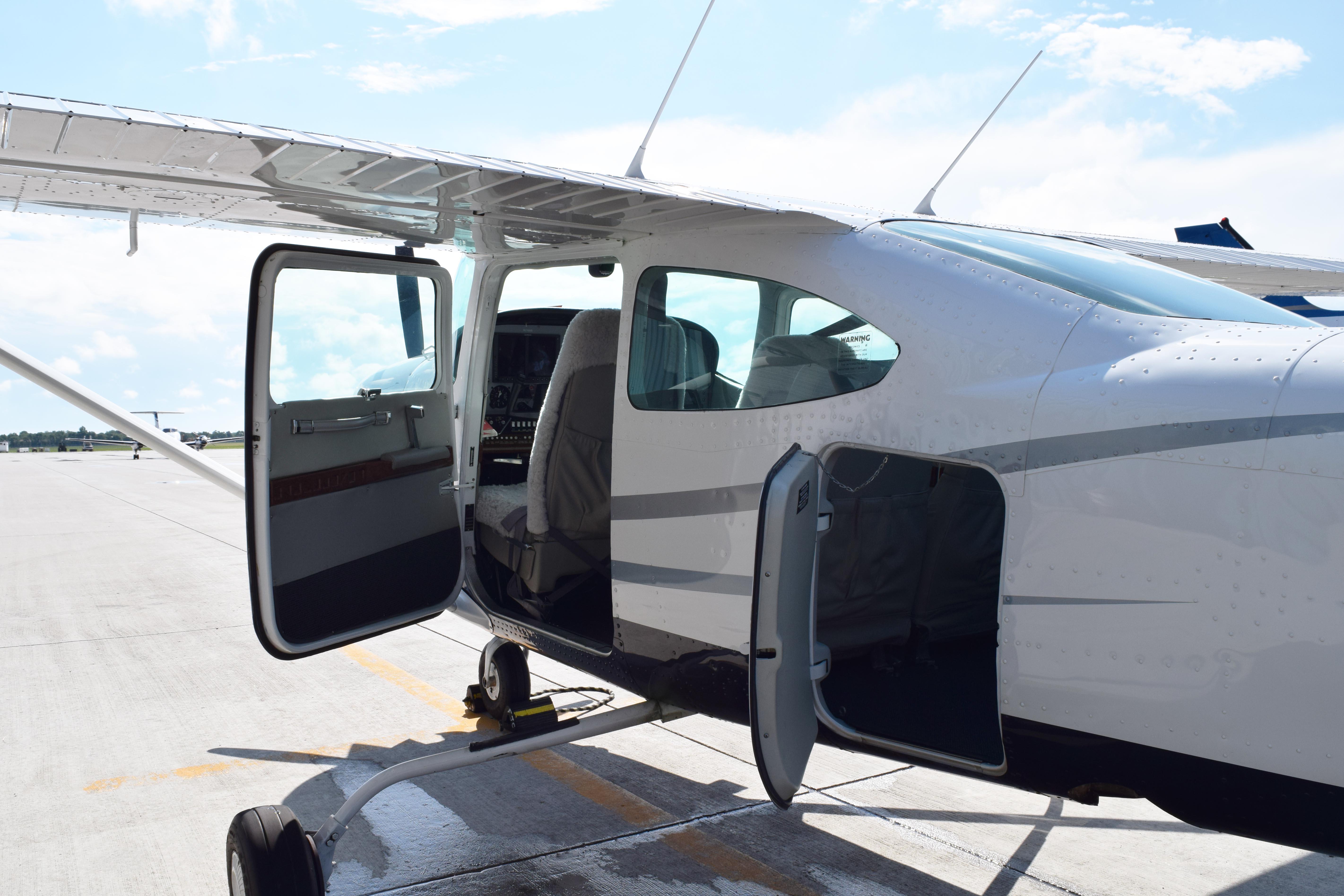 fargo-jet-center-c182