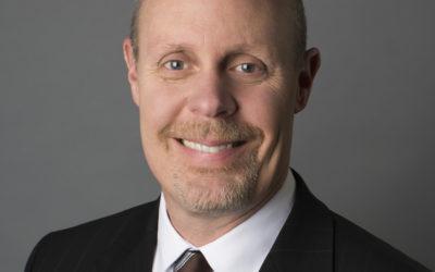 Exclusive Aircraft Sales Welcomes David Kay to Aircraft Sales Team