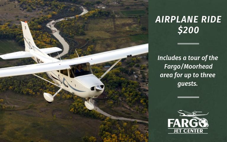 fargo-jet-center-airplane-ride