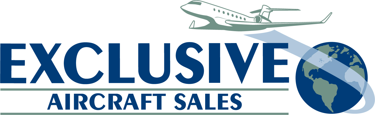 Exclusive Aircraft Sales | Aircraft Sales, Acquisition