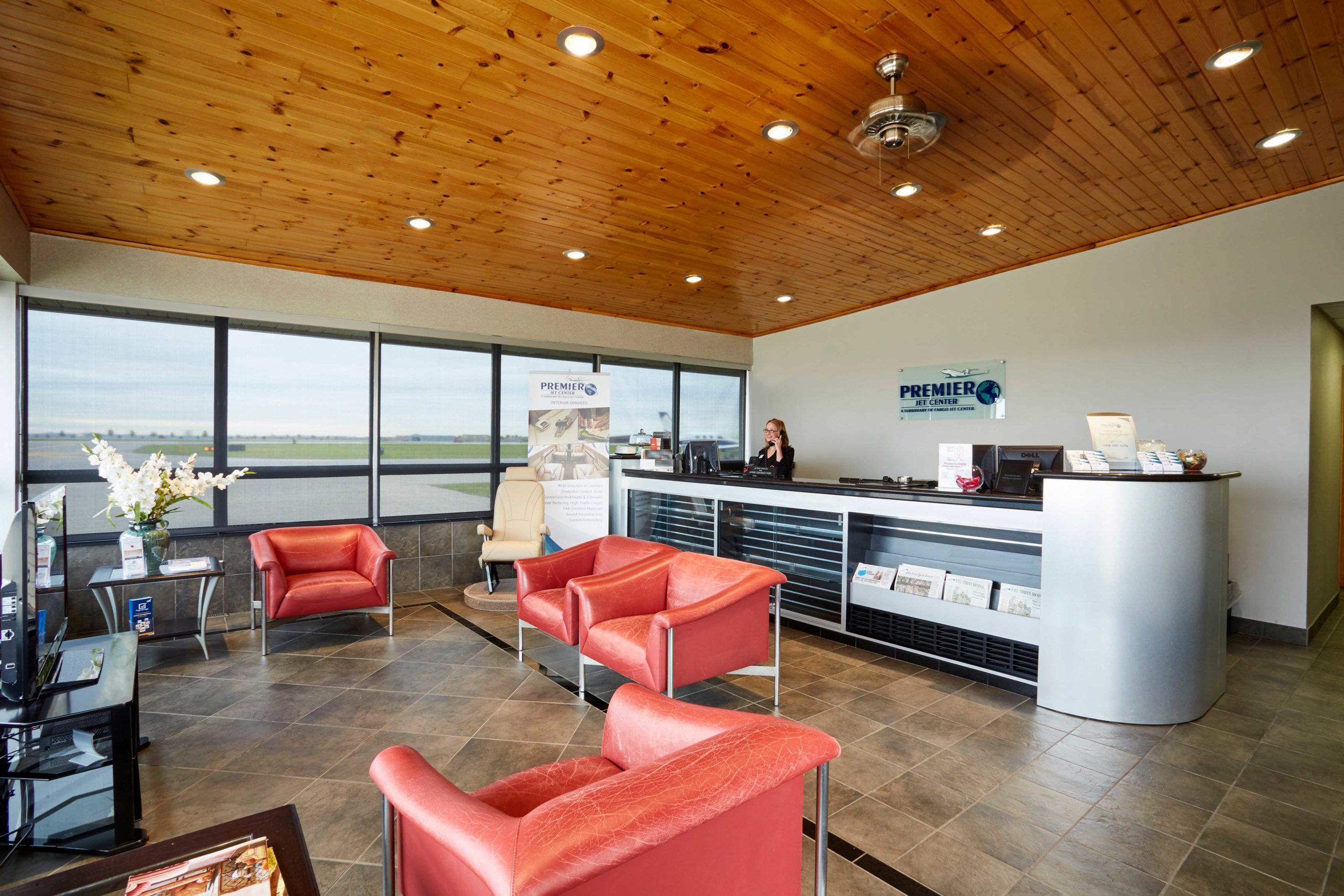 premier-jet-center-lobby