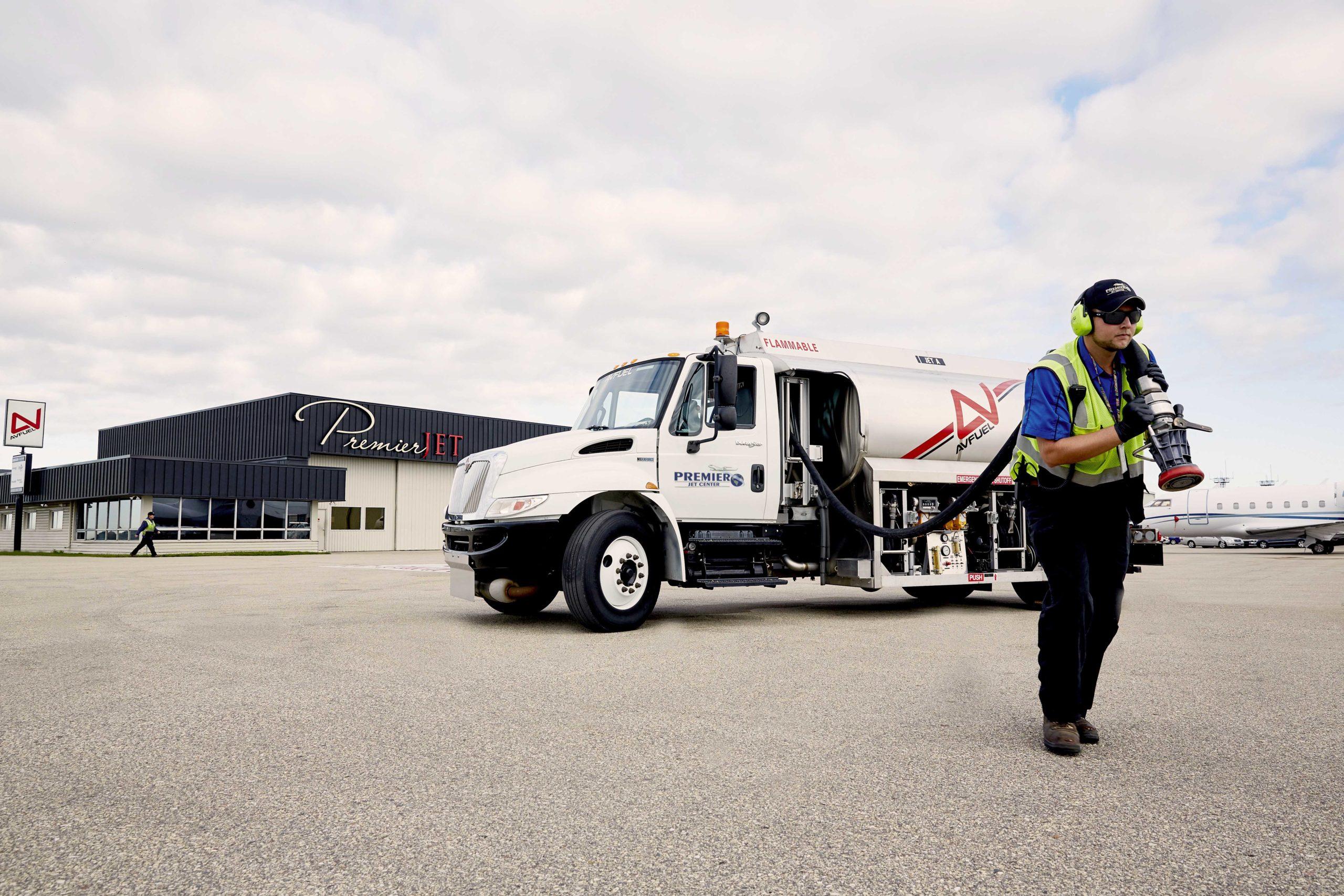 premier-jet-center-ramp-fueling
