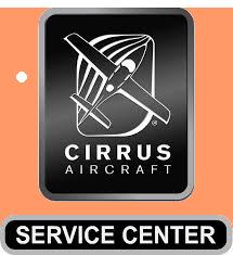 cirrus-service-center