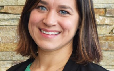Fargo Jet Center Welcomes Tricia Denny at Human Resources Manager