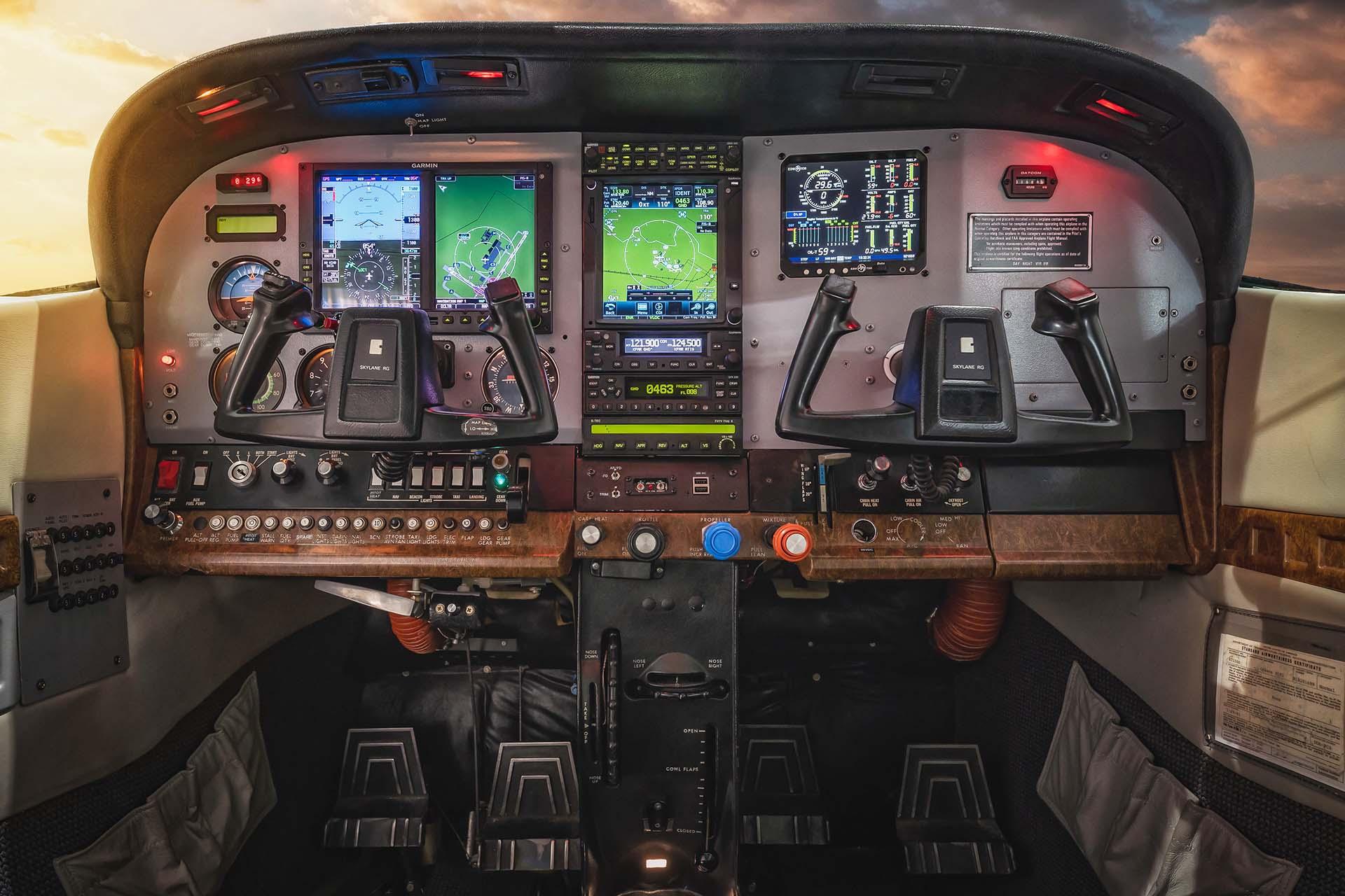 20201207_FJC-Cockpits_jalanpaul_DSC09643_N7150S_WEB