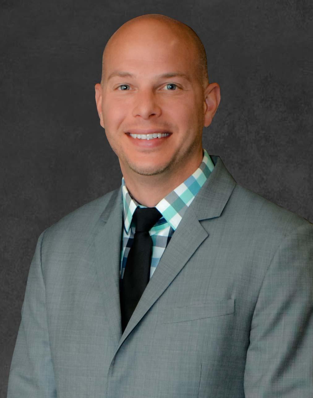 michael lawrence premier jet center general manager