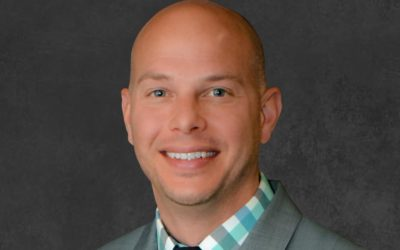 Michael Lawrence Promoted to General Manager at Premier Jet Center